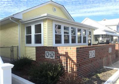 Nassau County Rental For Rent: 43 Pennsylvania Ave
