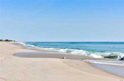 Quogue Residential Lots & Land For Sale: 158 Dune Rd