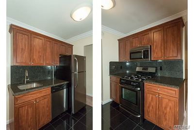 Selden Rental For Rent: 111 College Rd #2E