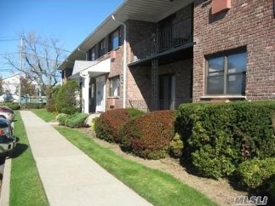 Farmingdale Rental For Rent: 210 Fulton St #1F