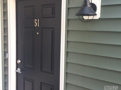 Islip Rental For Rent: 51 Nikia