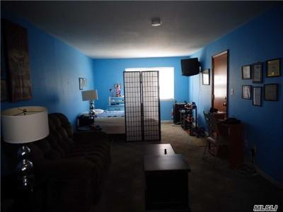 Kings Park Co-op For Sale: 146 Church #3D