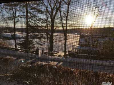 Huntington Residential Lots & Land For Sale: 60 E Shore Rd