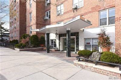 Rego Park Co-op For Sale: 102-21 63rd Rd #A03