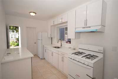 Woodhaven Multi Family Home For Sale: 88-14 80 St