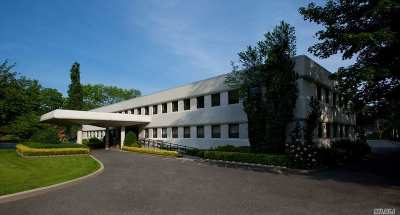 Hauppauge NY Commercial Lease For Lease: $1,600
