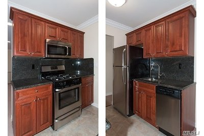 Selden Rental For Rent: 111 College Rd #2O