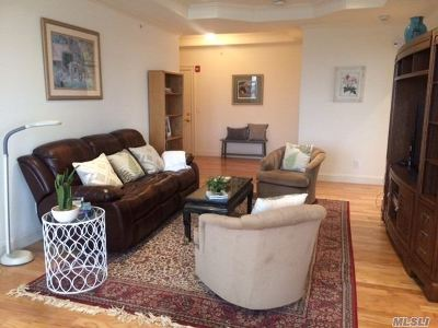 Westbury Condo/Townhouse For Sale: 226 Roosevelt