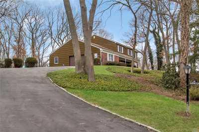 E. Northport Single Family Home For Sale: 1 Blacksmith Ln