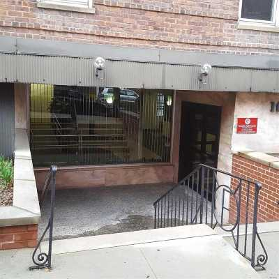 Forest Hills NY Rental For Rent: $1,500