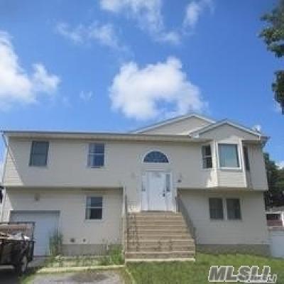 Bay Shore NY Rental For Rent: $1,450