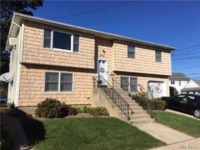 Bellmore Single Family Home For Sale: 2765 W Alder Rd
