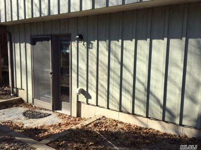 Huntington Rental For Rent: 20 Hilltop Ave