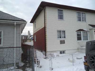 Brooklyn Multi Family Home For Sale: 41 Bevy Ct