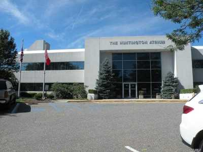 Huntington NY Commercial For Sale: $431,340