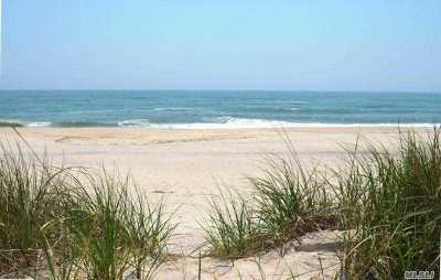 Quogue Residential Lots & Land For Sale: 236 Dune Rd