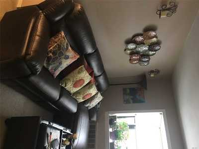 Little Neck, Douglas Manor, Douglaston Co-op For Sale: 57-10 246th Cres