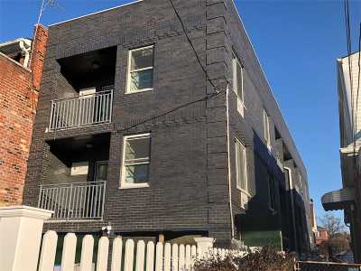 Queens County Multi Family Home For Sale: 46-53 160 St