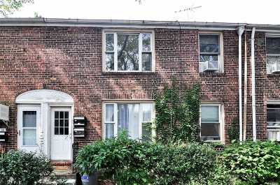 Queens County Multi Family Home For Sale: 39-06 44th St