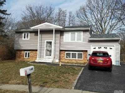 Pt.jefferson Sta NY Single Family Home For Sale: $299,999