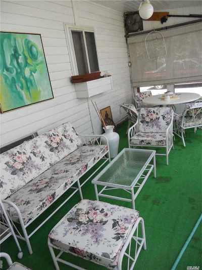 E. Northport Single Family Home For Sale: 265 Cedar Rd