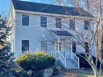 Peconic Single Family Home For Sale