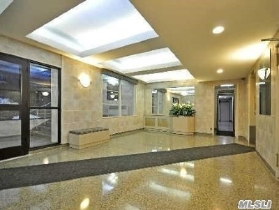 Queens County Co-op For Sale: 140-21 31 Rd #2