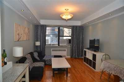 Queens County Co-op For Sale: 141-16 25 Road #3F