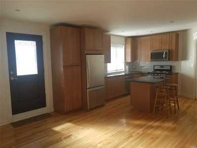 Huntington NY Rental For Rent: $2,100