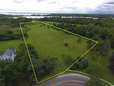 Suffolk County Residential Lots & Land For Sale