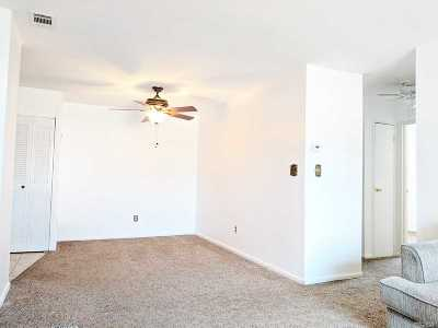 Suffolk County Condo/Townhouse For Sale: 23 Feller Dr