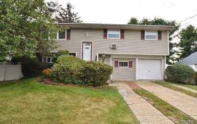 Islip Single Family Home For Sale: 221 Bryant St