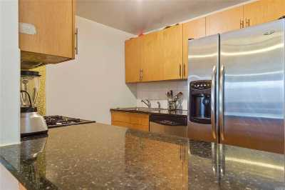 Brooklyn Condo/Townhouse For Sale: 970 41st St #4D