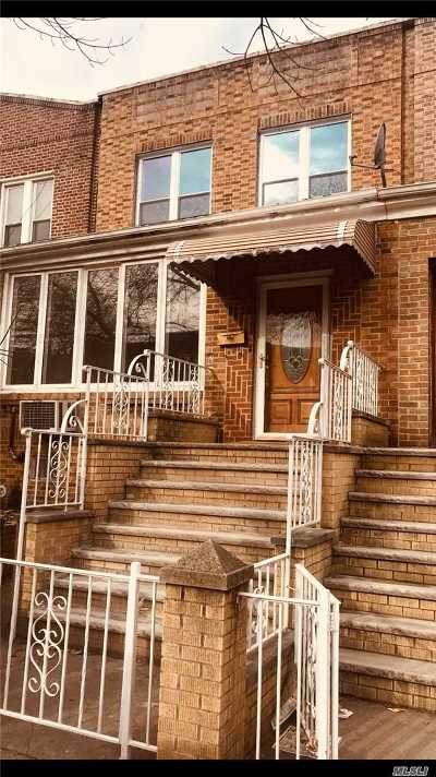 Astoria Multi Family Home For Sale