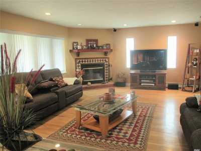 Atlantic Beach NY Single Family Home For Sale: $669,000