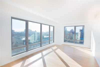 Flushing Condo/Townhouse For Sale: 138-35 39th Ave #6G