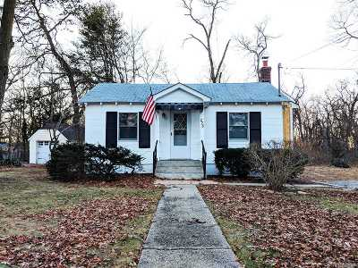 Hauppauge NY Rental For Rent: $2,000