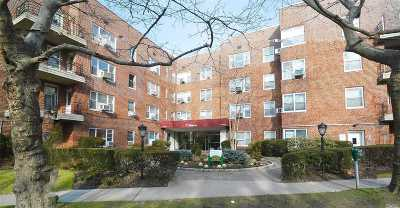 Great Neck Co-op For Sale: 75 S Middle Neck Rd #3G