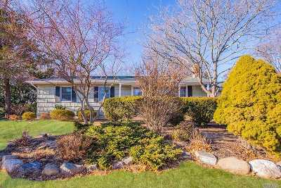 St. James Single Family Home For Sale