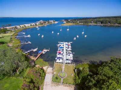 Southampton NY Single Family Home For Sale: $1,200,000