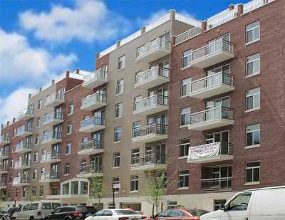 Rego Park Condo/Townhouse For Sale: 65-38 Austin St #7E