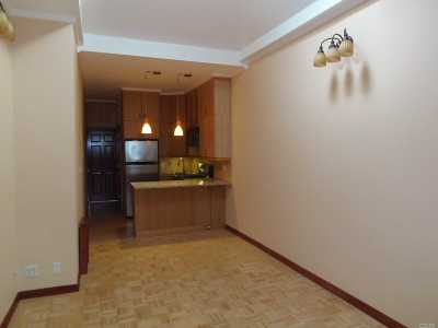 Glendale NY Rental For Rent: $1,850