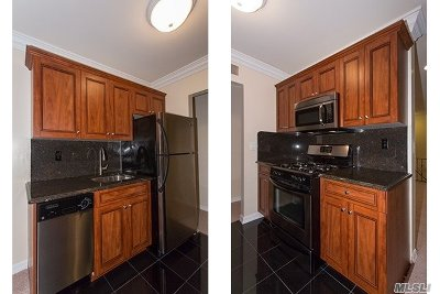 Selden Rental For Rent: 111 College Rd #12A