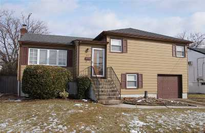 Freeport Single Family Home For Sale