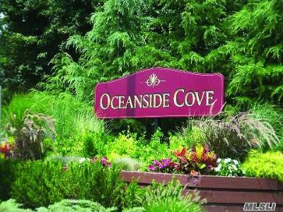 Oceanside Co-op For Sale: 100 Daly #2717