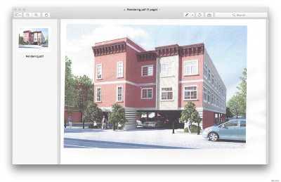 Freeport Commercial For Sale: 131 Guy Lombardo Ave