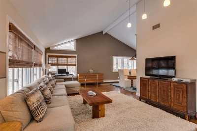 Fort Salonga Single Family Home For Sale: 8 Sally's Path