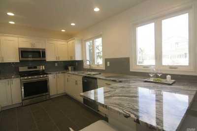 Bellmore Single Family Home For Sale: 2522 Rutler St