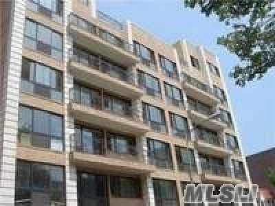 Queens County Condo/Townhouse For Sale: 99-31 66rd #4D