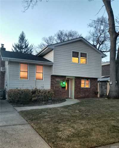 East Meadow Single Family Home For Sale: 1971 Lenox Ave